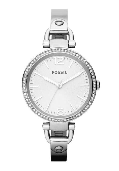 Trauringe Gã Nstig Kaufen by Kaufen Uhren Gt Fossil Gt Damenuhren Uhren