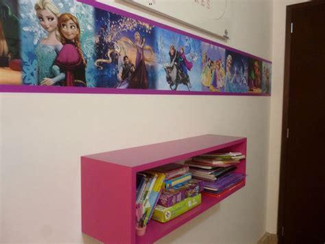 cenefas para decorar cenefas para decorar habitaciones infantiles decoraci 243 n