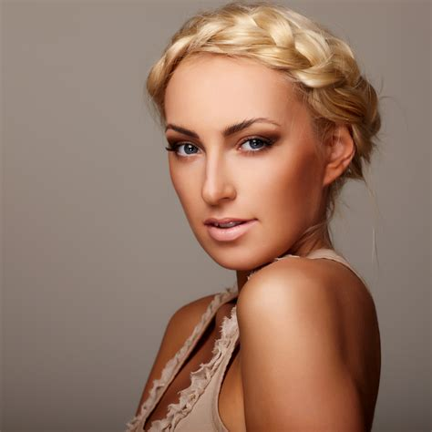 updos with braids love hairstyles hairstyles with braids