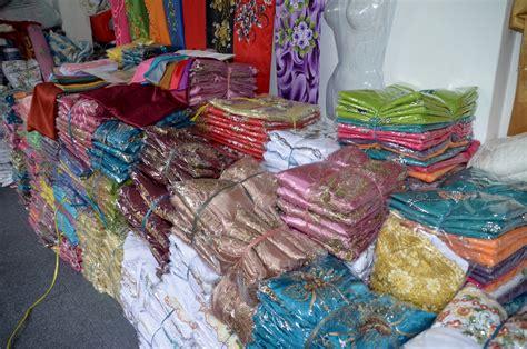 kedai borong sulam di bandung alw z b3 my baby kain sulam murah di kopo bandung