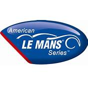 American Le Mans Series To Tear Through Circuit Of The