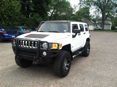 hummer h3 service manual service manual 2006 hummer h3 user manual contact us