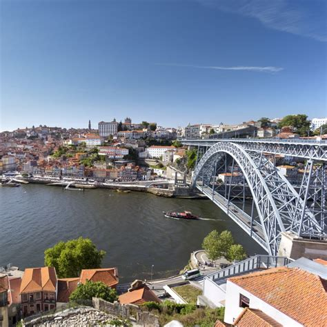 booking porto the 30 best hotels in porto portugal best price