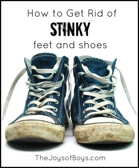 stinky shoes how to get rid of stinky and shoes remedies