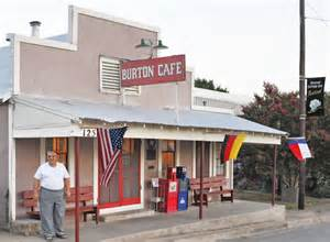 Cafe Tx Panoramio Photo Of Burton Cafe In Burton