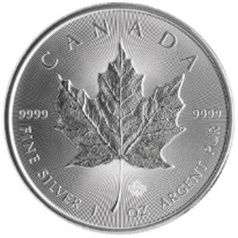 buy silver coins silver coins for sale | jm bullion™