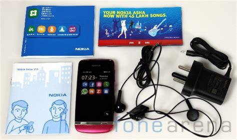 nokia 311 latest themes asha 311 nokia price in india