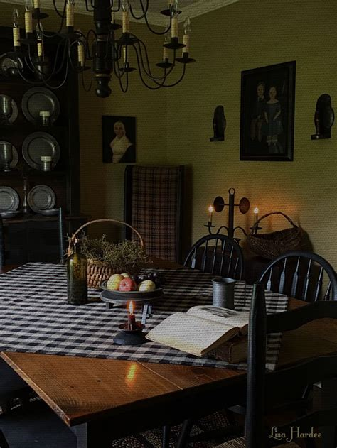 colonial dining room 17 best images about home decorating country style on pinterest hoosier cabinet farmhouse