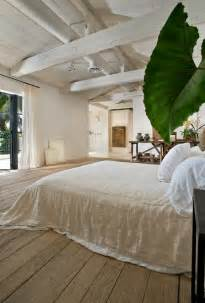Floor And Decor Miami by Take A Look Inside Calvin Klein S Miami Beach Mansion