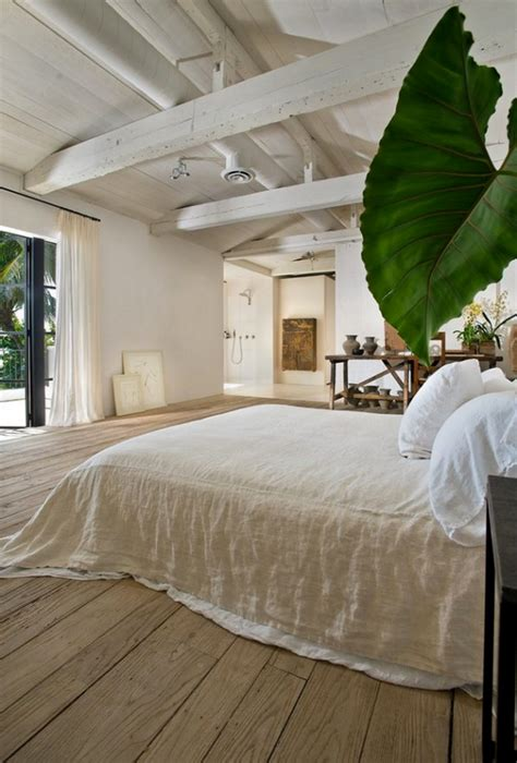Calvin Klein House by Take A Look Inside Calvin Klein S Miami Mansion