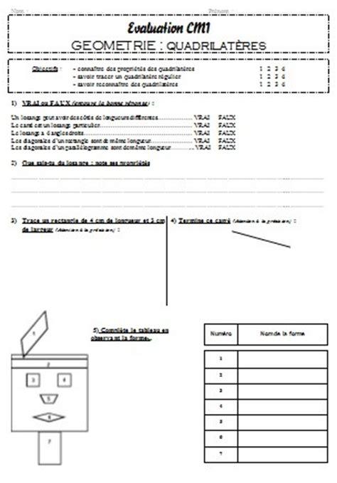 diagramme ombrothermique exercice corrigé pdf la classe de myli breizh