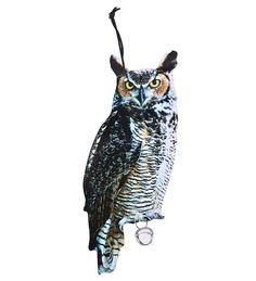 how to keep birds from pooping on my deck 1000 images about everything owl on macrame