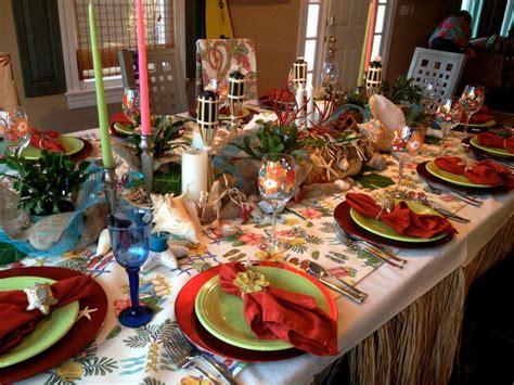 hawaiian christmas party ideas decorations for a hawaiian billingsblessingbags org