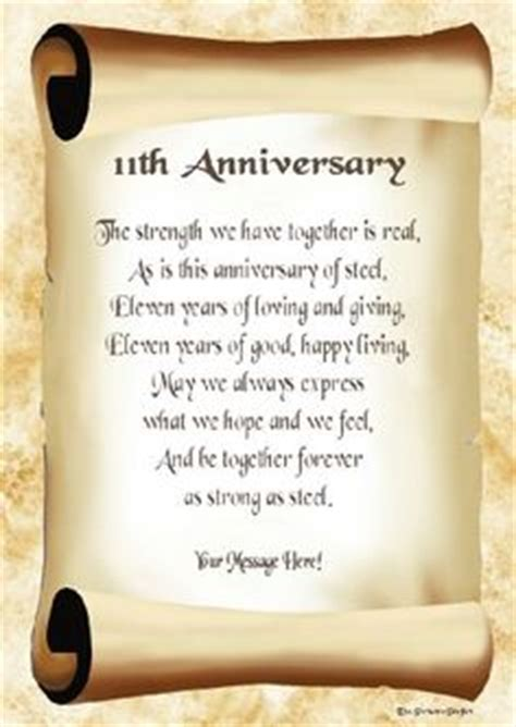 1000 ideas about anniversary poems on in loving memory poems and anniversary quotes