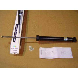 Sale Shock Absorber Bilstein B4 Hitam Bmw E36 Bagian Depan bilstein car parts24 shop specialist for bmw spare parts