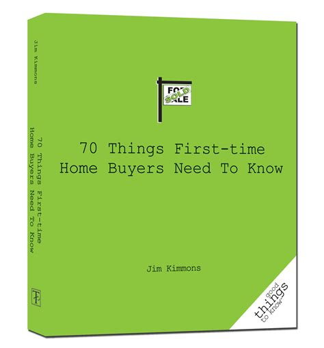 things new homeowners need to buy things new homeowners need to buy t v real estate isn t