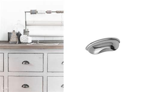 maniglie mobili cucina maniglie per mobile fuori misura ecco la soluzione