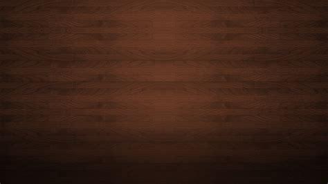 wood pattern iphone wallpaper wood pattern wallpaper hd wallpapers
