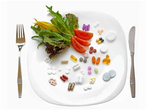 food supplements food supplements work fact or fiction health fitness