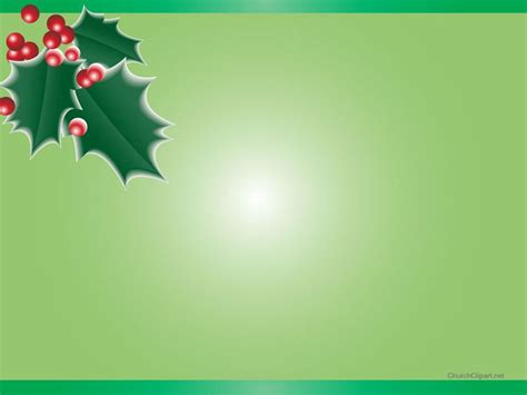 background clipart free border clipart the cliparts