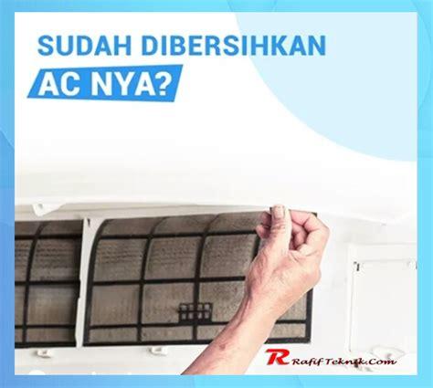 Pompa Air Untuk Service Ac harga jasa service ac bogor service ac pompa air
