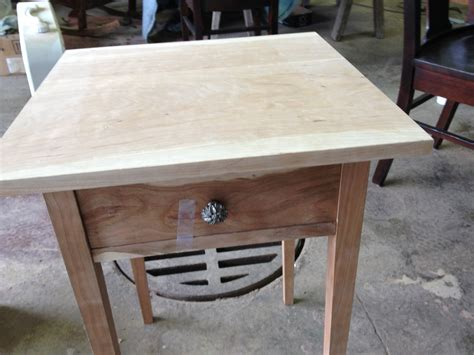 How To Repair Cherry Wood Furniture by Recent Furniture Repair Projects Wood Menders