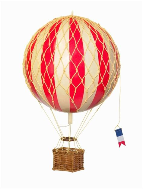 hot air balloon home decor 50 travel themed home decor accessories to affirm your