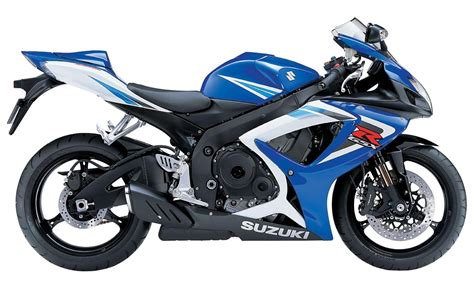 Suzuki Gsxr 750 Review Suzuki Gsxr 750 Picture 84622 Motorcycle Review Top