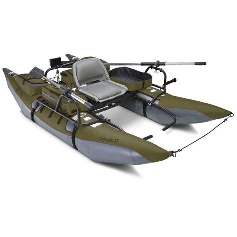 inflatable boats denver m 225 s de 25 ideas incre 237 bles sobre senderismo en colorado en