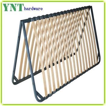 metal bed frame with wheels buy metal bed frame with