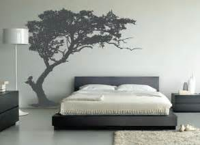 wall stickers bedroom wall stickers for bedrooms interior design