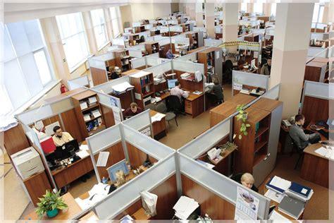 Meja Billiard Yang Bagus desain interior kantor minimalis modern