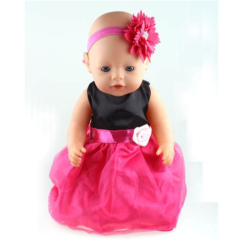 doll clothes wholesale reviews shopping doll