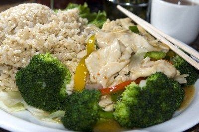 Steamed Vegetable Detox Diet by Steamed Chicken And Vegetables Recipes Beyond Diet