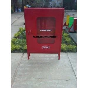 harga membuat rekening mandiri jual kotak hidran fiberglass harga murah cikarang oleh cv