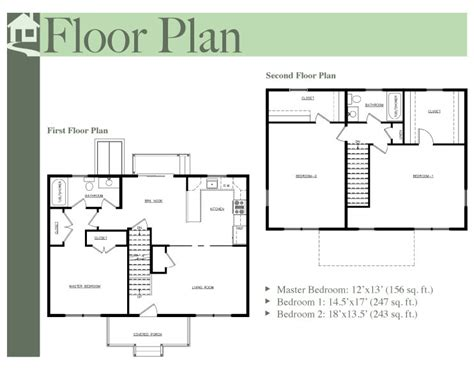 colonial homes floor plans vintage colonial floor plans colonial floor plans colonial open floor plans mexzhouse
