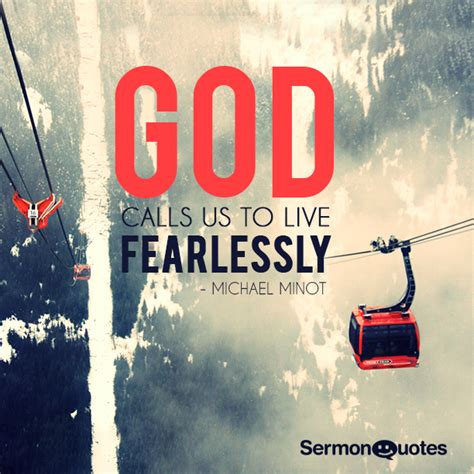 live fearless a call to power and purpose books live fearless sermonquotes
