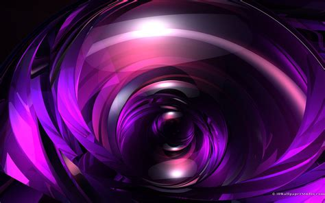 wallpaper abstract purple glossy purple abstract wallpapers 2880x1800