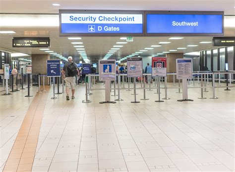how did i get tsa precheck without applying blog is tsa precheck right for you travel leaders