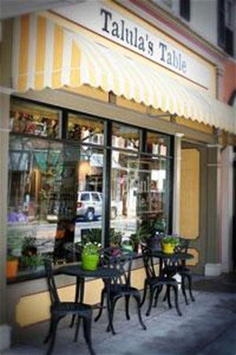 Talulas Table by Talula S Pizza Asbury Park Restaurant Reviews Phone