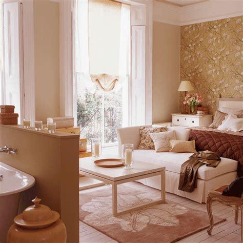 multi purpose guest bedroom ideas multipurpose bedroom guest bedroom ideas housetohome co uk
