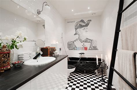 high ceiling apartment exquisite high ceiling apartment in the middle of