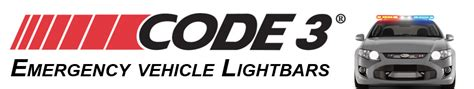 pa vehicle code for red lights on emergency vehicles code 3 emergency vehicle lightbars red blue amber