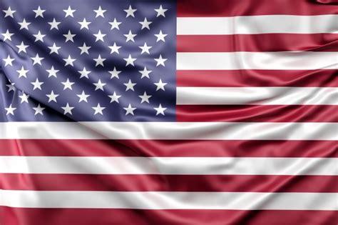 bandera de los estados unidos de amrica banco de auto design tech bandera de los estados unidos de am 233 rica descargar fotos