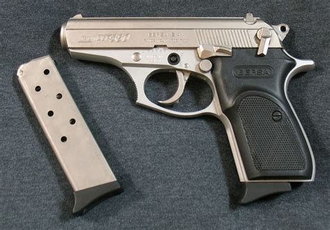 best concealed carry 380 pistol concealed carry the 9 best and cheapest handguns under
