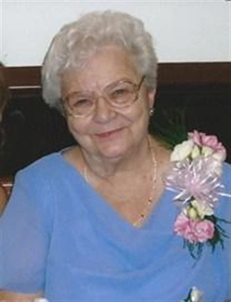 jayne zell obituary harry j will funeral homes livonia mi