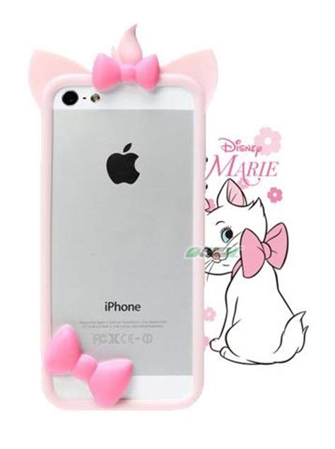 I My Cat Iphone 4 Custom 1 disney cat bumper for iph end 11 4 2015 5 15 pm