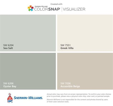 sherwin williams sea salt color 54 best home remodels images on refurbishment