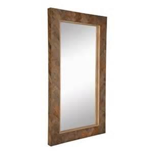 Floor Mirror by Tall Mirrors Framed Floor Mirrors Black Framed Floor