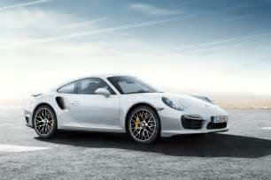 Porsche Turbo Wallpaper Porsche 911 Turbo S 4 Cool Wallpaper Hivewallpaper